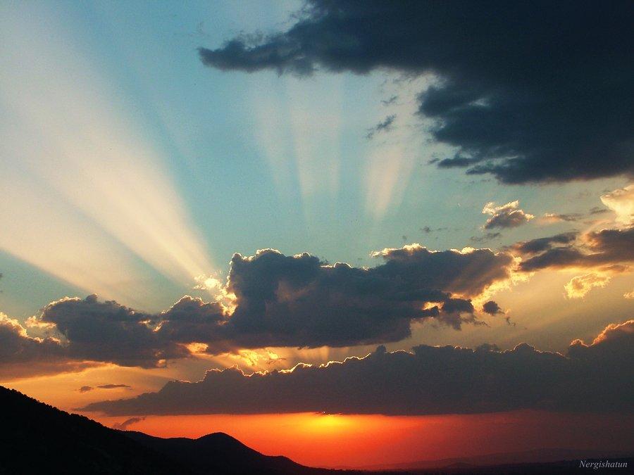 Resultado de imagem para imagens de ceus lindos